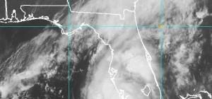 damage_hurricane_florida_adjuster