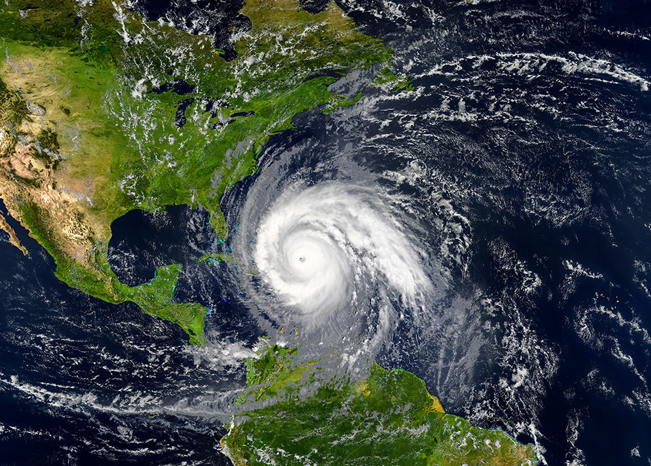 Avoid These Hurricane Preparation Mistakes To Safe-Keep Your Family